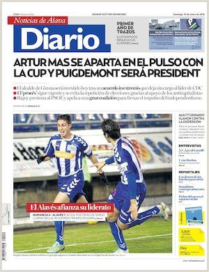 Como Hacer Una Hoja De Vida De Un Futbolista Calaméo Diario De Noticias De lava