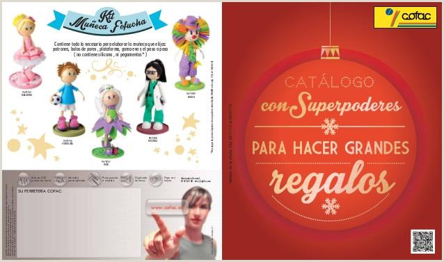 Navidad 2013 14 cofac mediafer