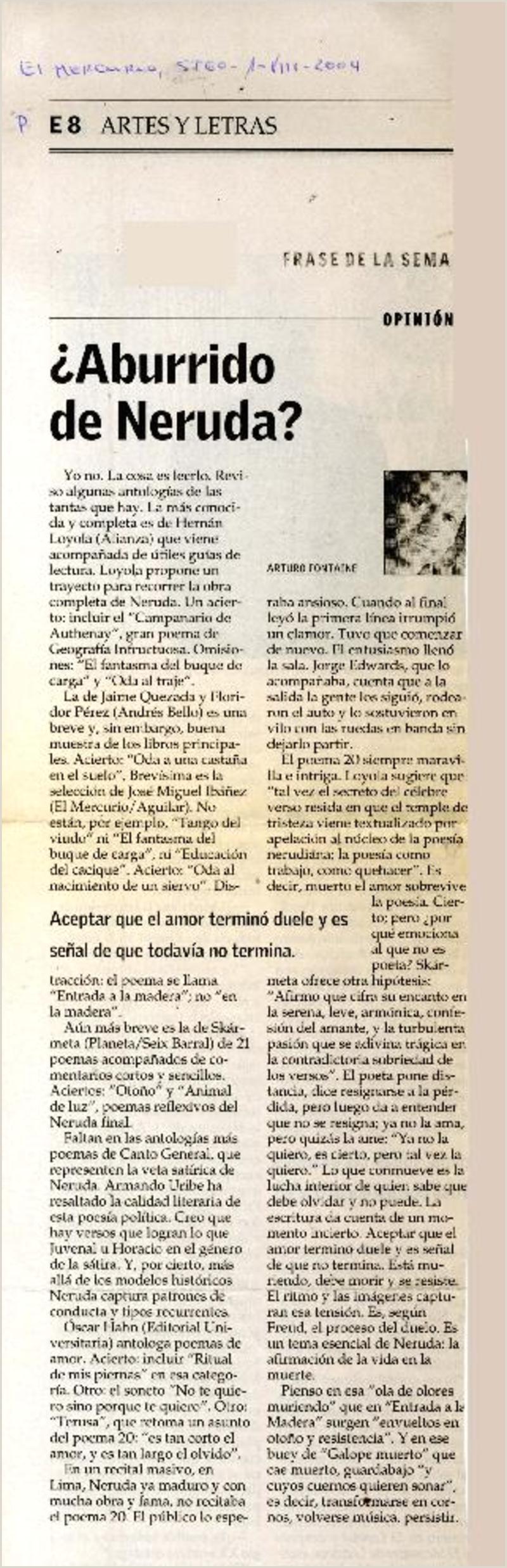 2004 Biblioteca Nacional Digital de Chile