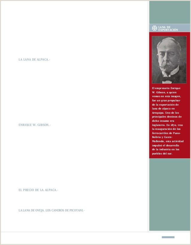 Como Hacer Una Hoja De Vida En Bolivia Historia De La Repšblica Del Perš [1822 1933] tomo 8 Jorge