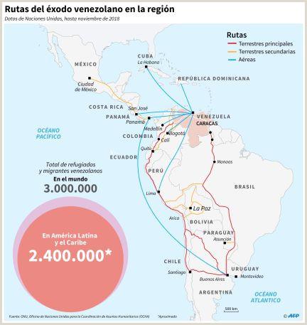 Como Hacer Una Hoja De Vida En Bolivia Venezuela Concierto Aid Live Venezuela Aid Live La Voz