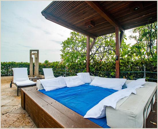Como Hacer Una Hoja De Vida En Colombia Hotel Charleston Santa Teresa Cartagena