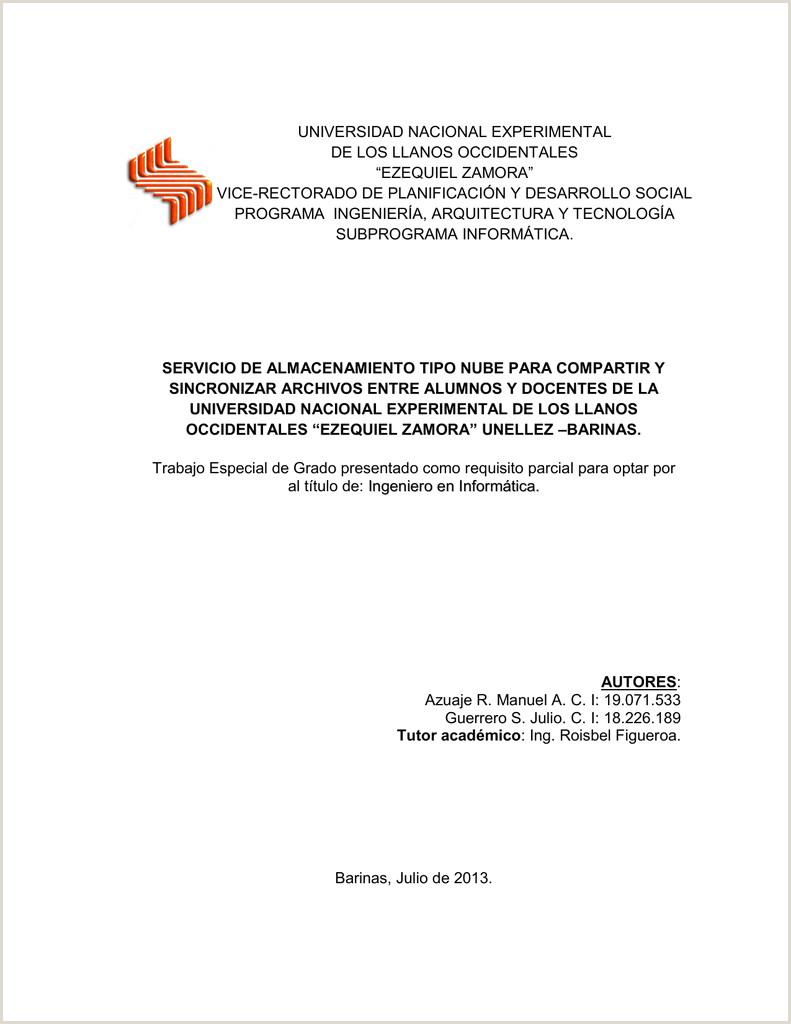 2 Tesis Ing Informática Autores Guerrero y Azuaje 2013