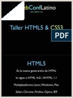 Internet y W3 Programacion Ajax Programaci³n