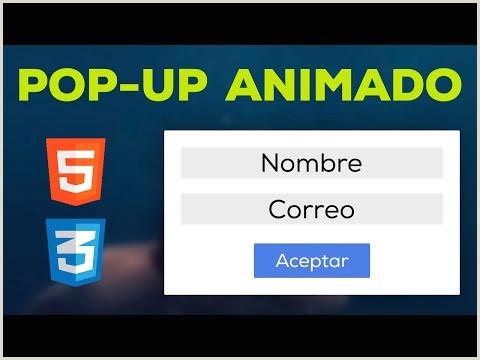 Como Hacer Una Hoja De Vida En HTML5 Y Css3 Videos Matching Tutorial Kompozer C³mo Crear Una Página