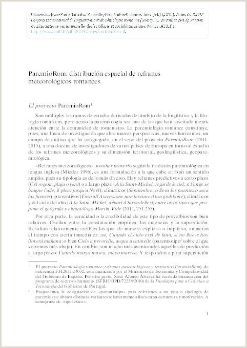 Como Hacer Una Hoja De Vida En Word Bien Presentada Pdf Chauveau Jean Paul Marcello Barbato Inés Fernández