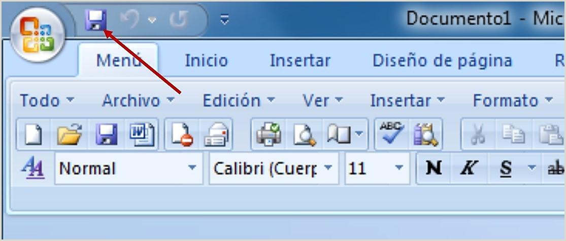 Como Hacer Una Hoja De Vida En Word Pdf C³mo Se Guarda La Informaci³n En Un ordenador Una Tarea