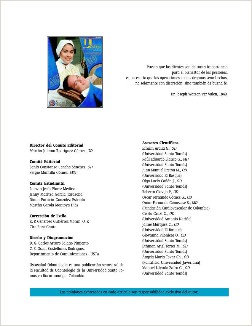 PDF Bibliografia odontol³gica colombiana