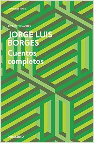 Los mejores cuentos latinoamericanos cortos