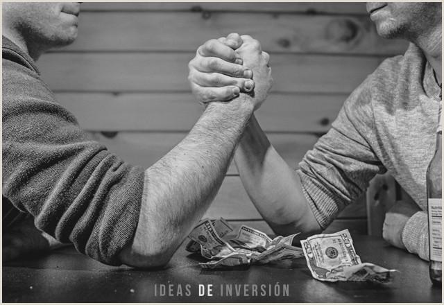 Como Hacer Una Hoja De Vida Finanzas Personales Cinco Consejos Para Superar Una Prueba De Resistencia De Sus