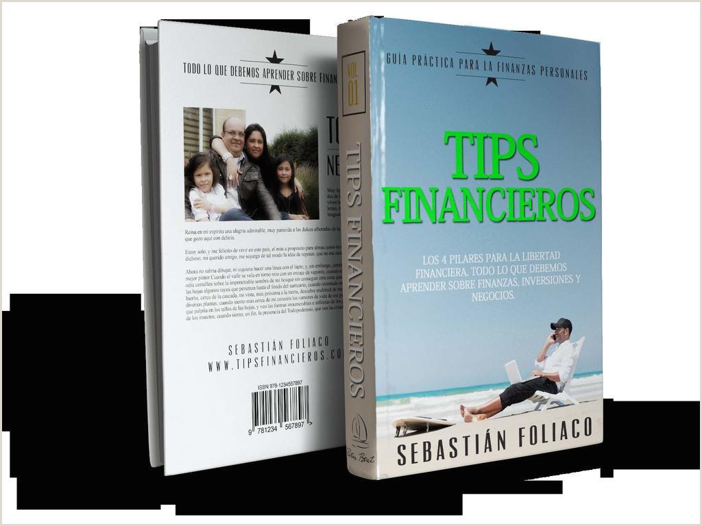 Contenido Mini Curso de Finanzas Personales Pág 2 PDF