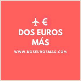 June E Finanzas personales travel addict doseurosmas