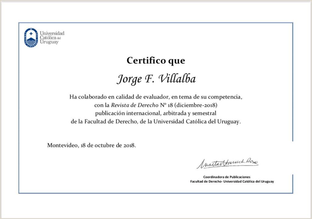 Prof Esc Jorge F Villalba h 2018