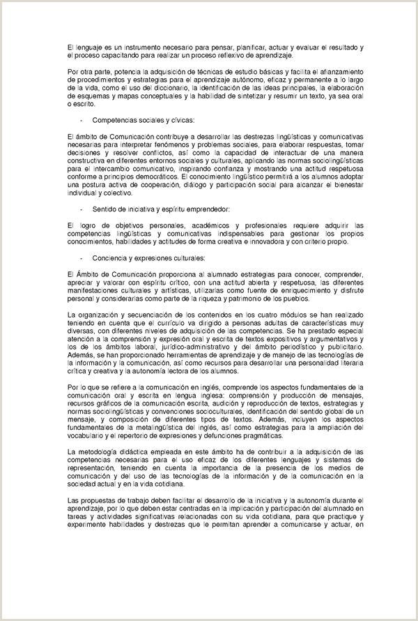 Orden 11 2016 de 25 de agosto de la Consejera de