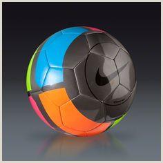 Las 82 mejores imágenes de Balones de Futbol en 2017