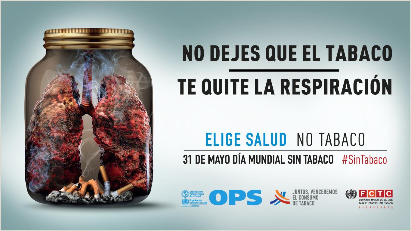Como Hacer Una Hoja De Vida Gratis Sitio Web Del Ministerio De Salud De Costa Rica Bienvenido