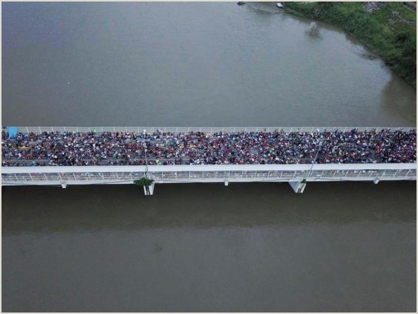 Honduras y Guatemala se aferran al retorno seguro para la