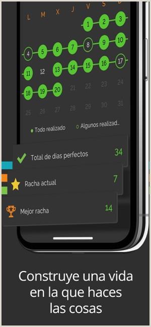 Productive Lista de Tareas en App Store