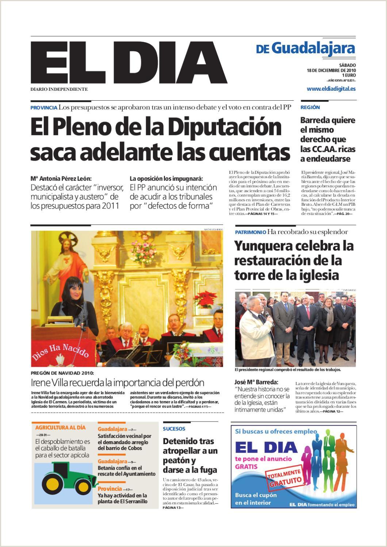 Como Hacer Una Hoja De Vida Minerva 1003 Ejemplos Guadalajara by Grupo Eldia issuu