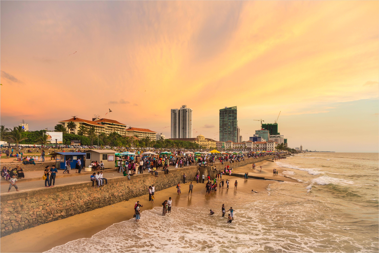Como Hacer Una Hoja De Vida Muy Buena Sri Lanka Lo Mejor De Sri Lanka