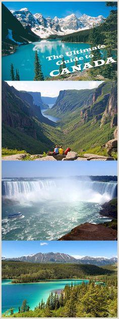 Como Hacer Una Hoja De Vida Para Canada 282 Mejores Imágenes De Imágenes Del Oto±o En Canada