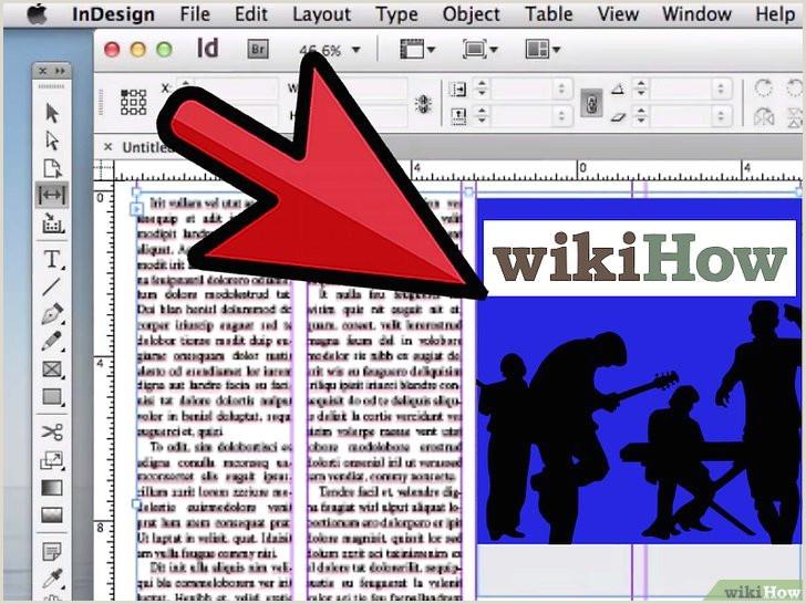 C³mo hacer un peri³dico 30 pasos con fotos wikiHow