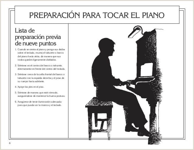 10 Claves a tener en cuenta al estudiar piano TecnoPiano