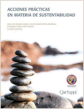 Acciones prácticas en materia de sustentabilidad by Qartuppi