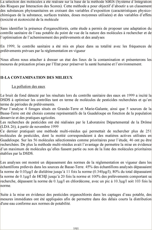 Como Hacer Una Hoja De Vida Para Trabajar En Canada forty First Annual Meeting 2005 Guadeloupe Vol Xxxxi