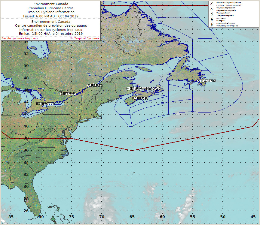 Como Hacer Una Hoja De Vida Para Trabajar En Canada Nautical Free Free Nautical Charts & Publications E