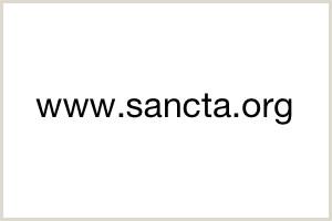 Como Hacer Una Hoja De Vida Para Trabajar En Canada Our Lady Guadalupe