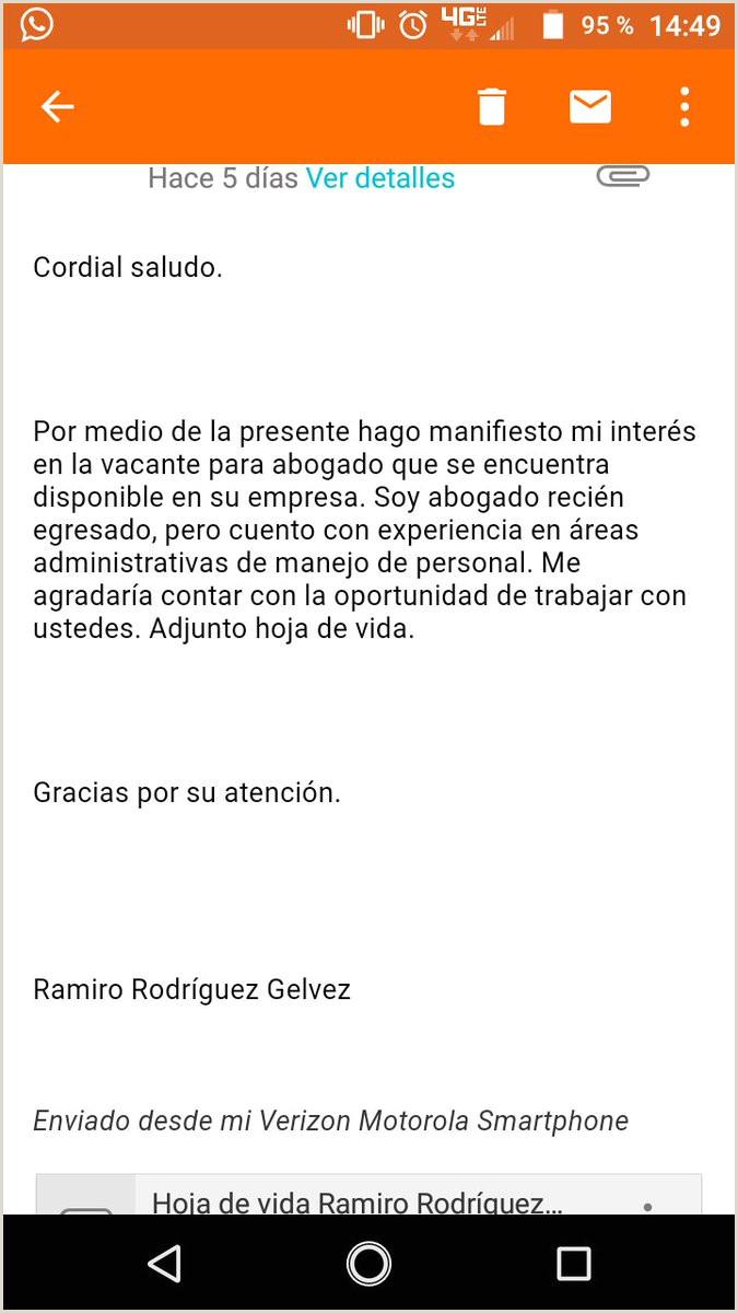 Media Tweets by Ramiro Rodrguez Gelvez ヅ RamiroGelvez