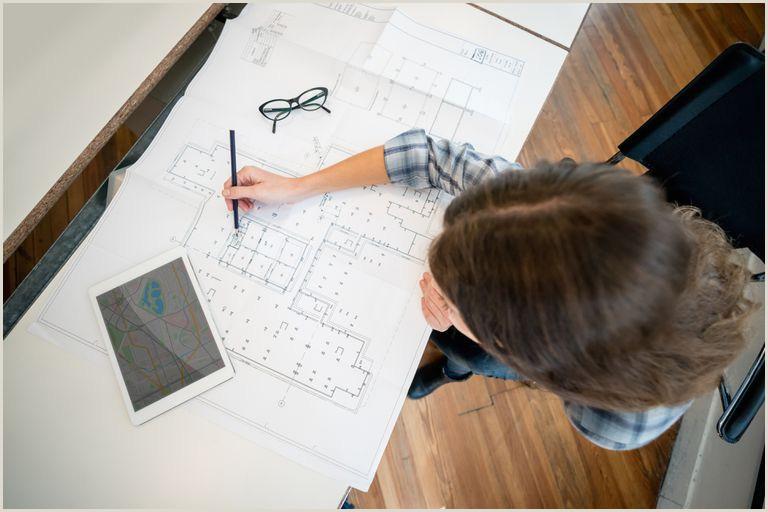 Como Hacer Una Hoja De Vida Sin Experiencia Laboral Visas Y Licencia Para Trabajar O Arquitecto En Usa