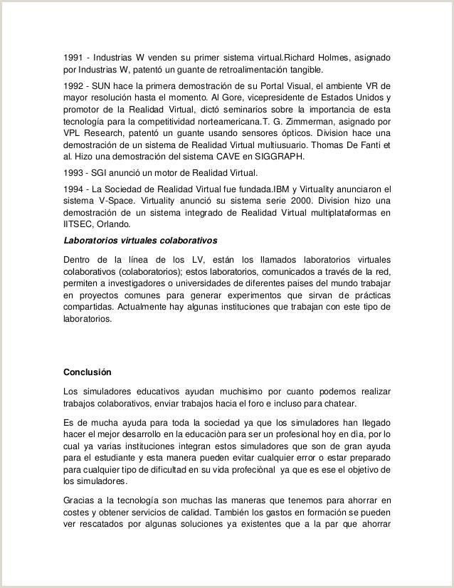 SIMULADOR EDUCATIVO DE TECNOLOGIA EN INFORMATICA Y TRABAJO