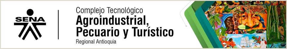plejo Tecnol³gico Agroindustrial Pecuario y Turstico