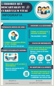 Como Hago Para Hacer Una Hoja De Vida Por Internet Curriculum Vitae 2019 C³mo Hacer Un Buen Curriculum
