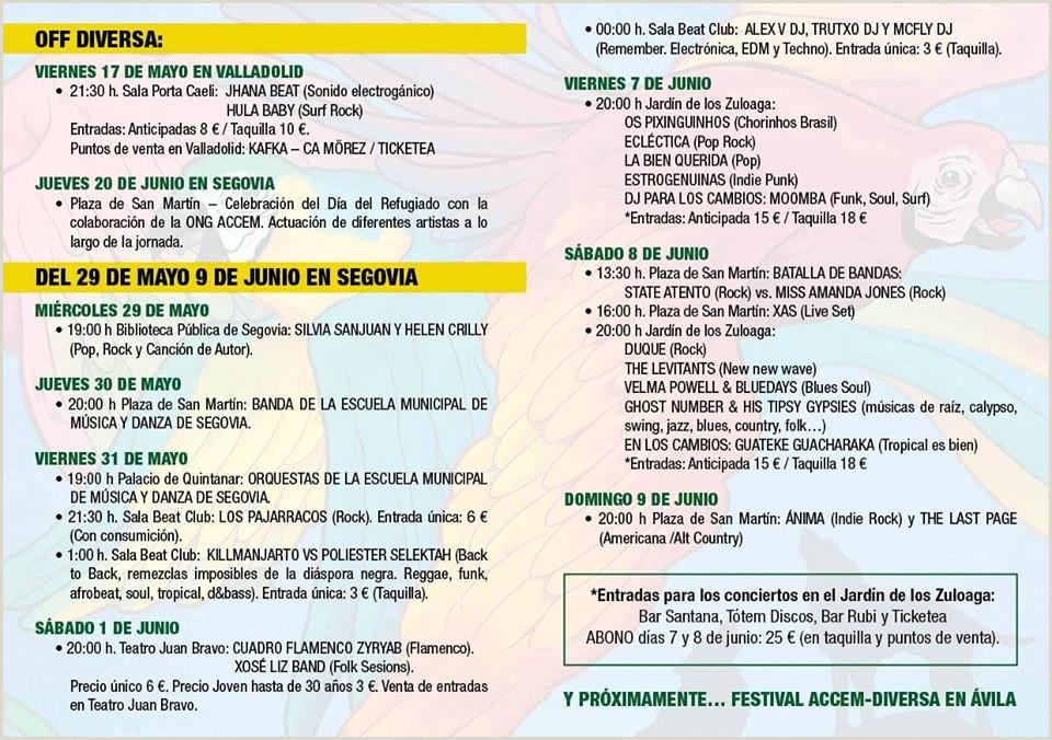 Conoce Segovia Ciudad Patrimonio de la Humanidad