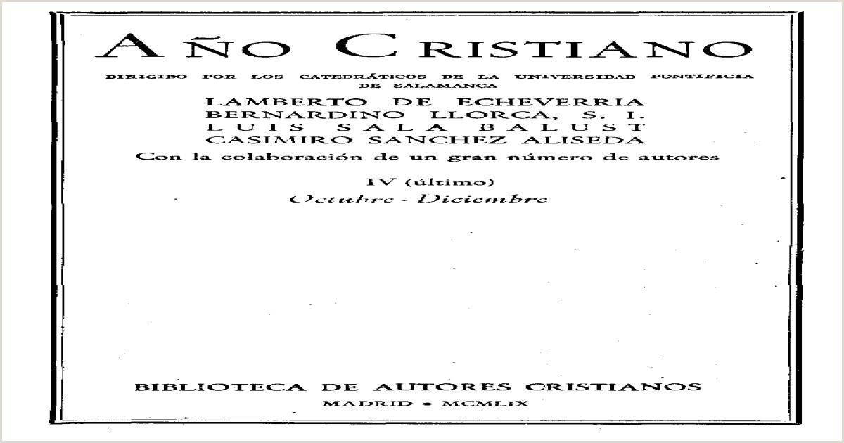 varios autores ao cristiano 04 [PDF Document]