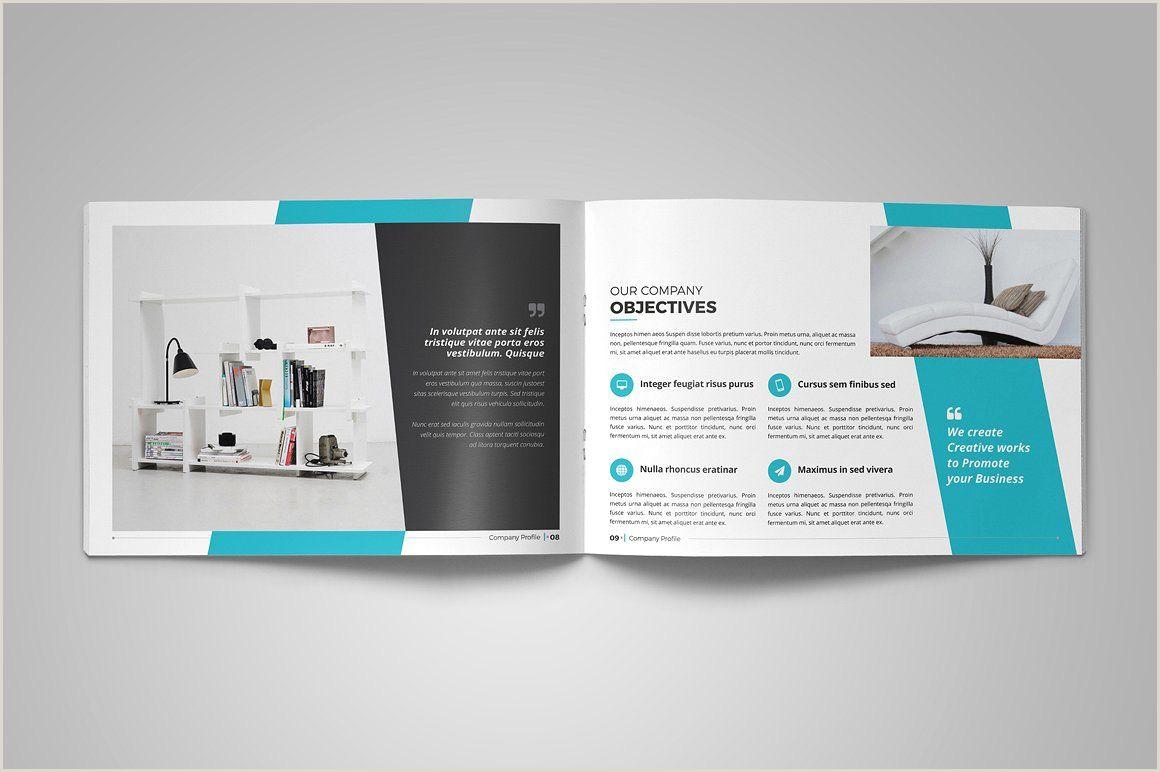 pany Profile Brochure v2 INDD IDML version Tools