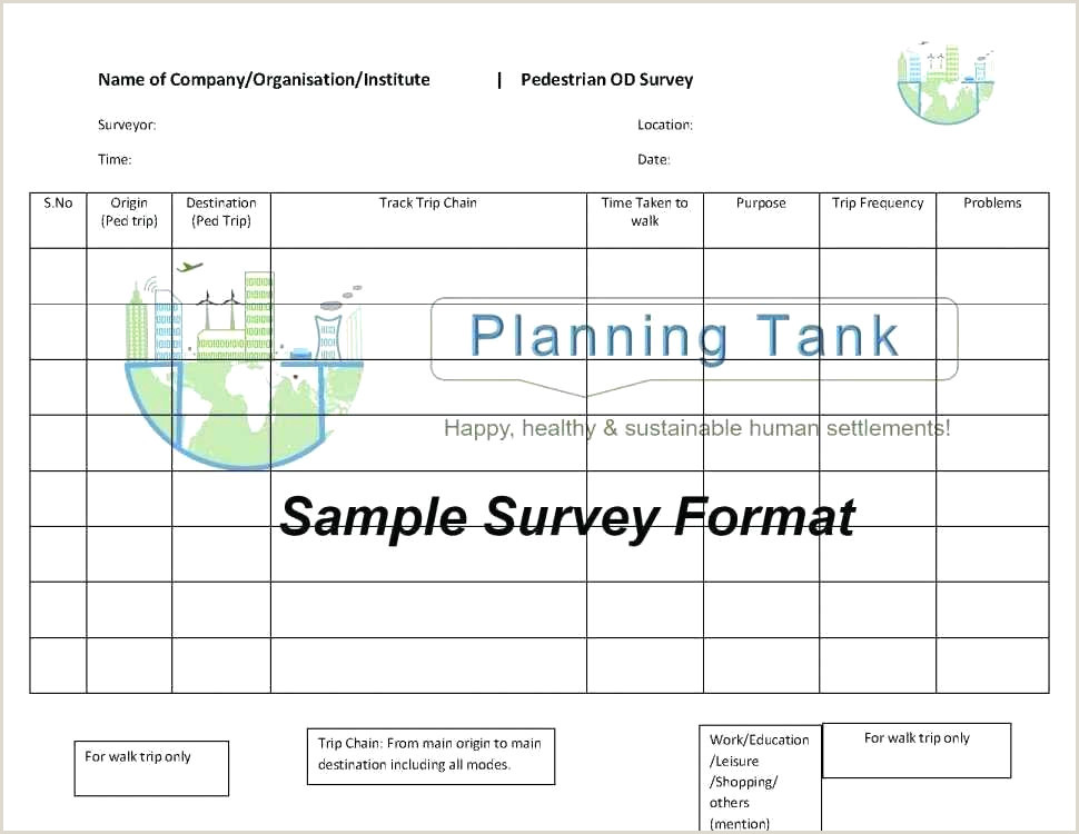 Competitive Analysis Template Excel Business Plan Petitor Analysis Template Awesome Elements