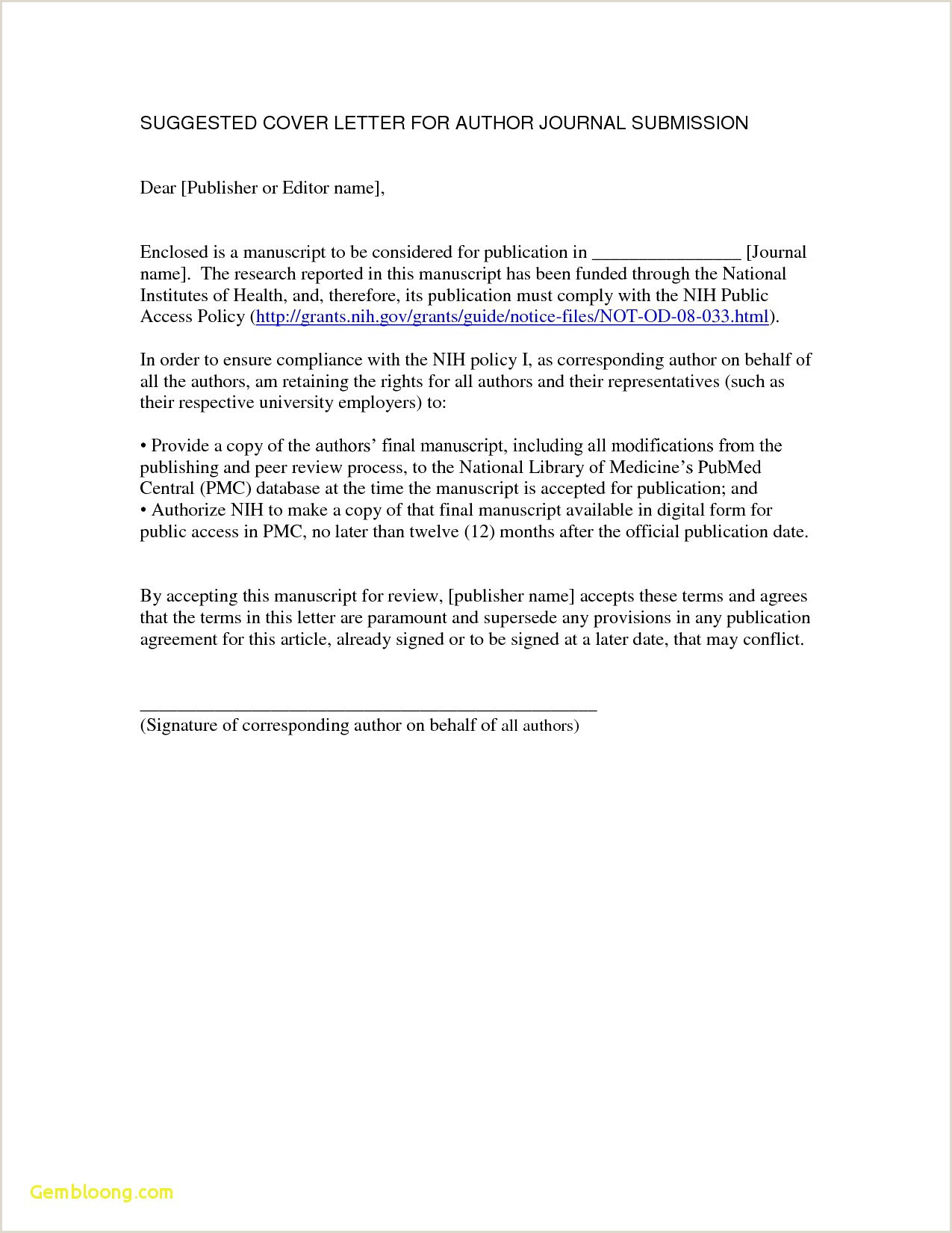 10 data analyst cover letter example