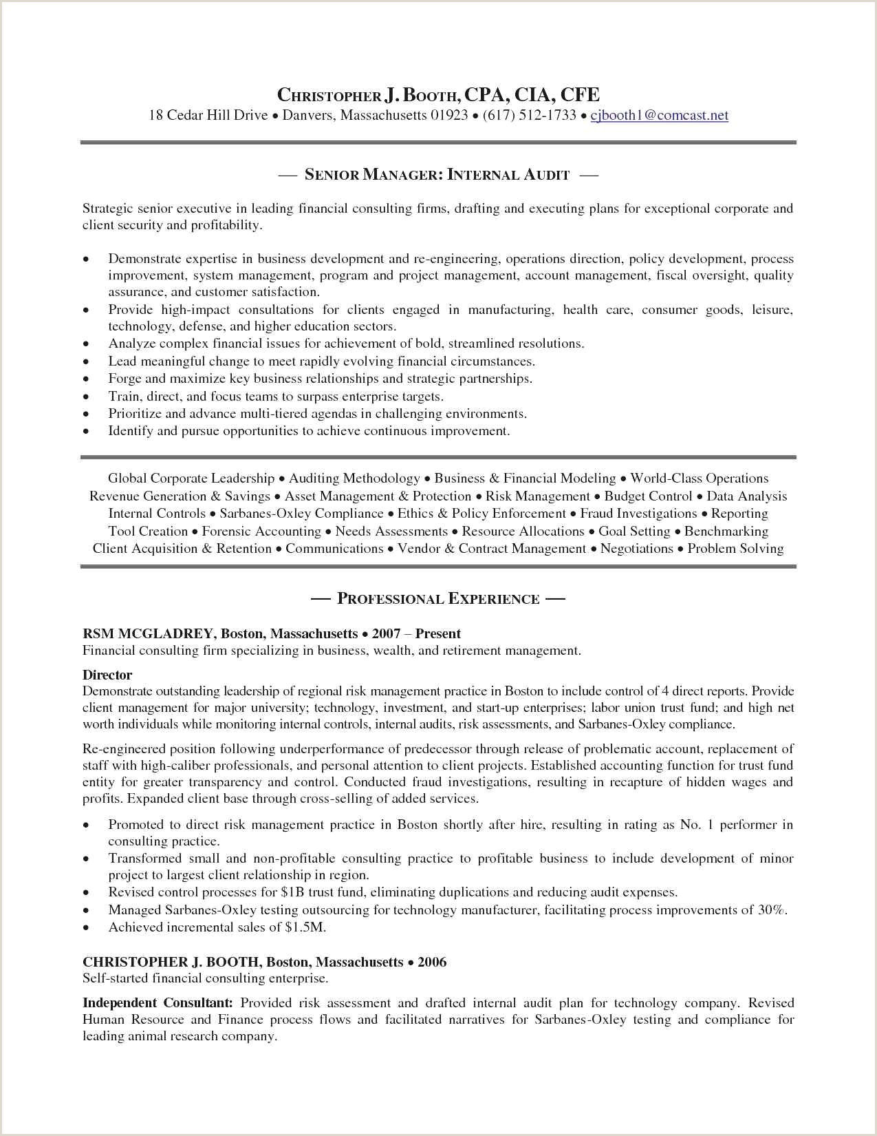 Bud Analyst Cover Letter 26 Data Analyst Cover Letter