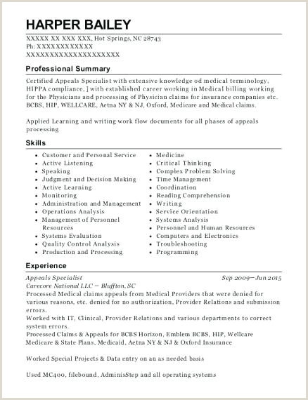 Cover Letter for Insurance pany Best Clinical Systems
