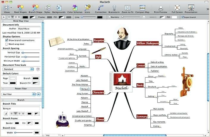 mind map template microsoft word – digitalhustle