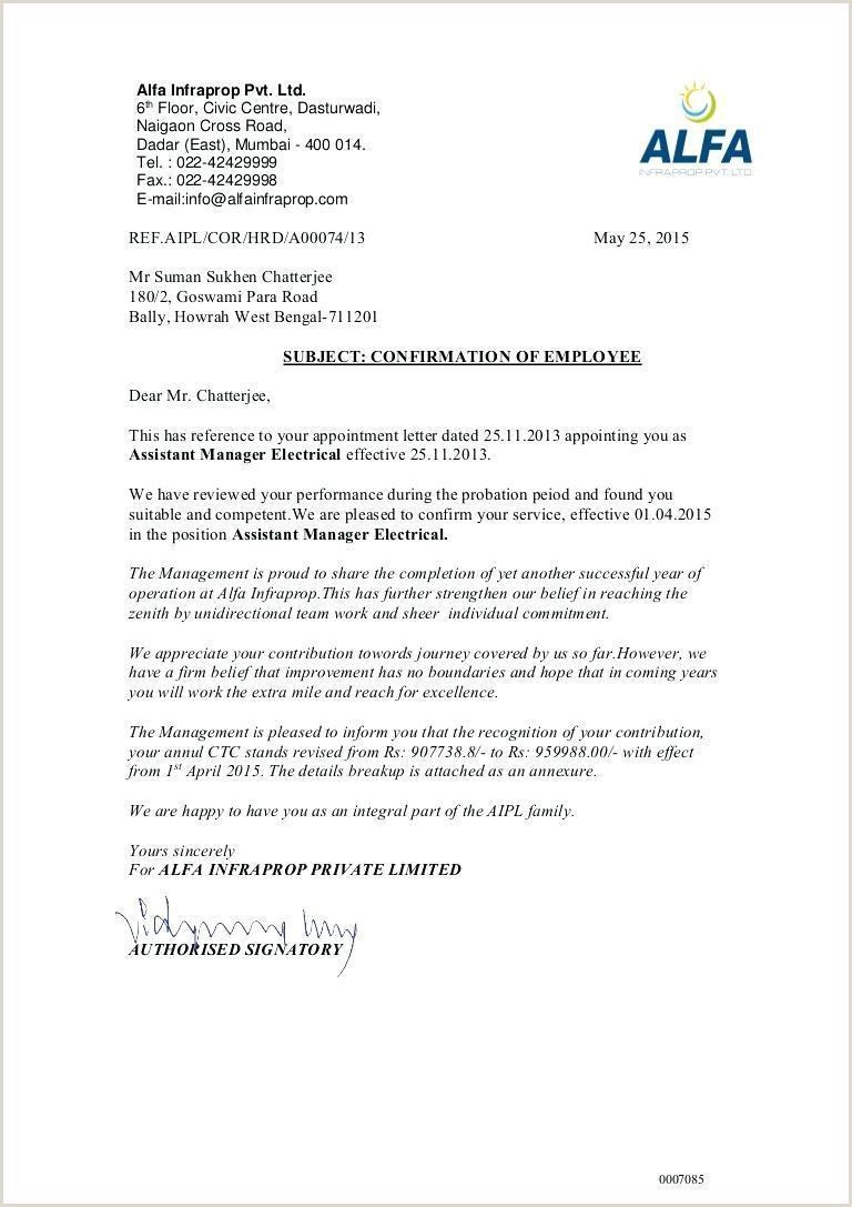 10 catholic confirmation letter