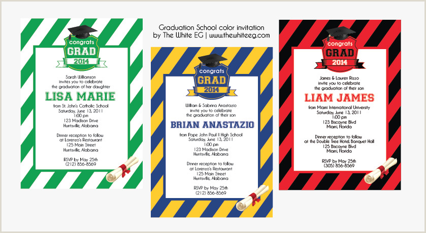 Congrats Banner Printables Congrats Grad Graduation is Around the Corner and Party