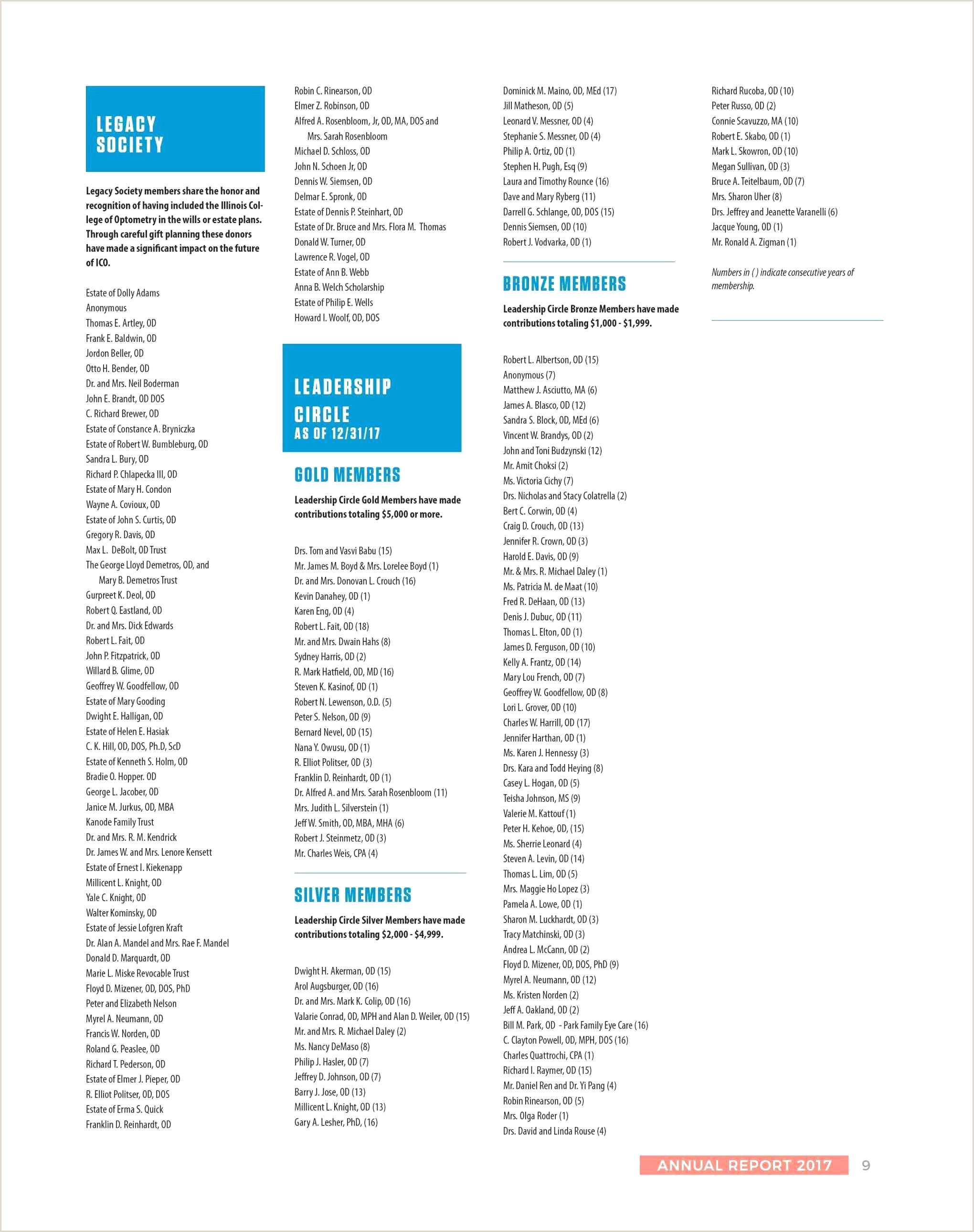 35 Beautiful Pre K Certificates Free Printables