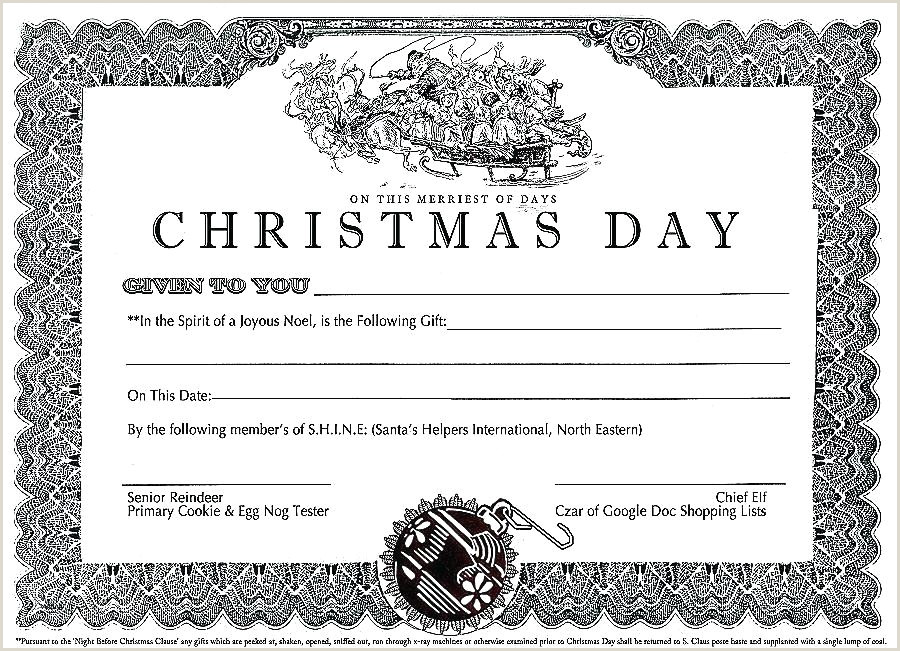 Funny Teacher Appreciation Day Certificates Best Free