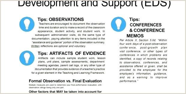 Kindergarten Diploma Printable Lesson Plan Template