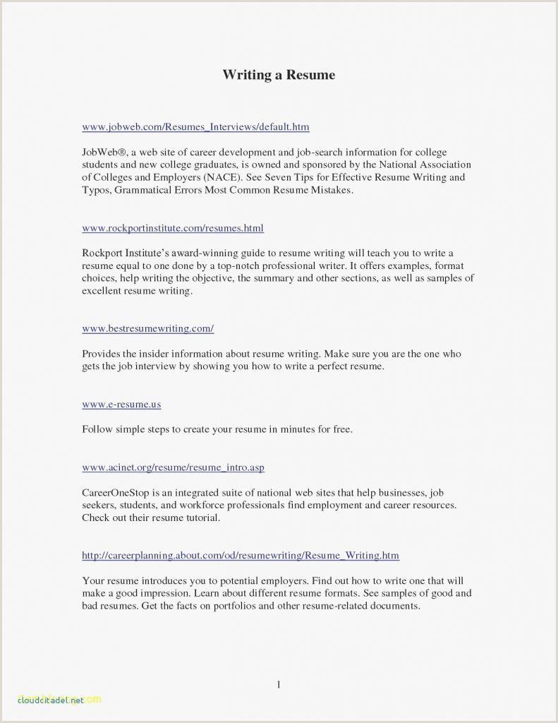 Congratulation Letter Sample Unique Informal Letter Format